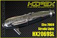 HX2069SL-115