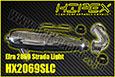 HX2069SLC-115