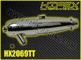 HX2069TT-115