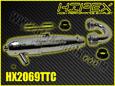 HX2069TTC-115