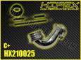 HX210025-115