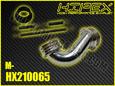 HX210065-115
