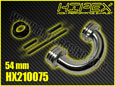 HX210075-115