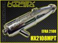 HX2108MPT-115