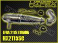 HX2115SC-115