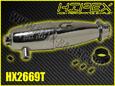 HX2669T-115