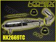 HX2669TC-115