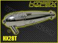 HX28T-115