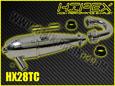HX28TC-115