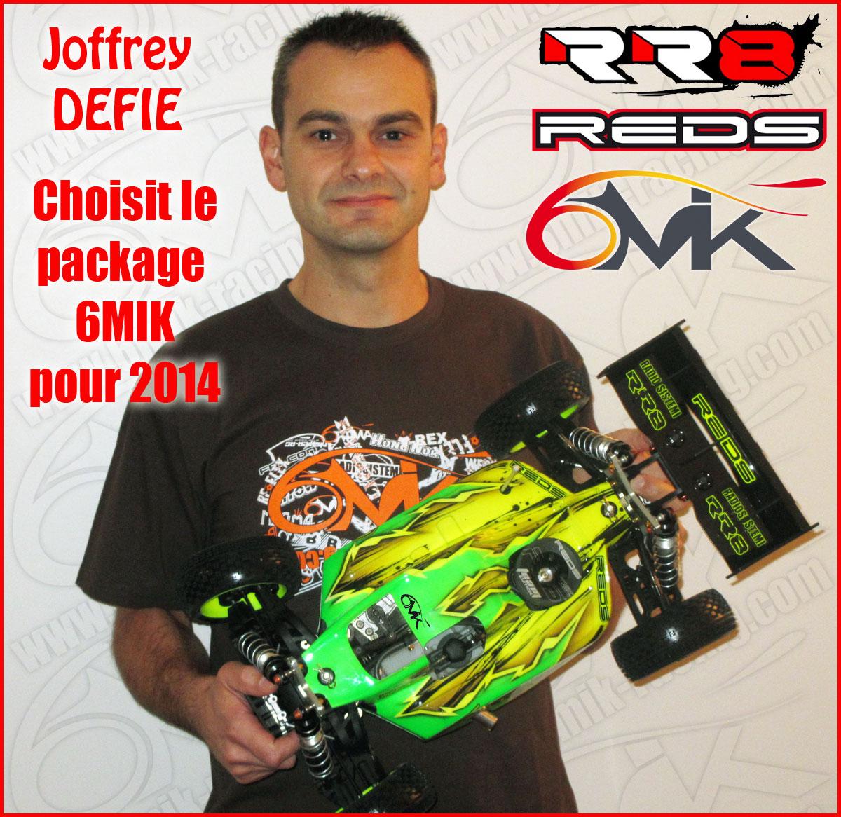 Joffrey-2014-1200