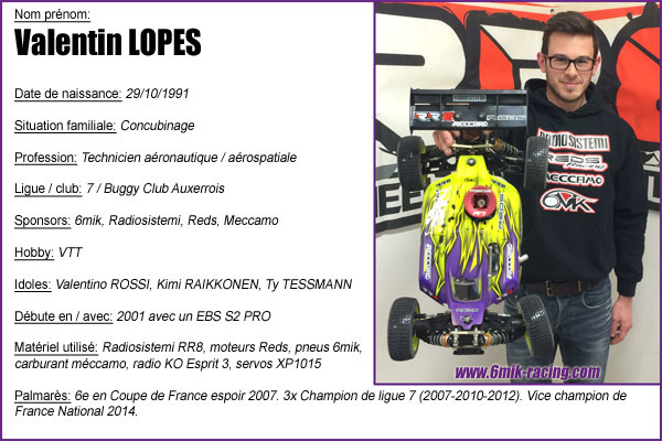 LOPES-600