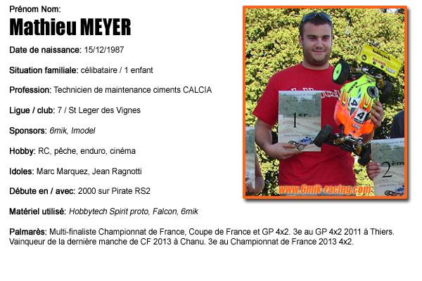 MEYER-600