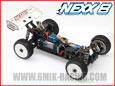 NEXX8-1-115