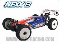 NEXX8-200
