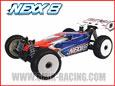 NEXX8-34-115