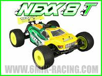 NEXX8-T-200