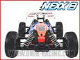 NEXX8-avt-115