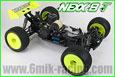 NEXX8T-2-115