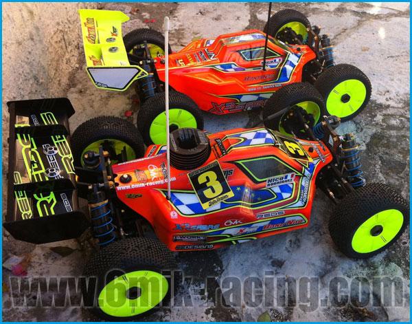 Nico2014-1-600