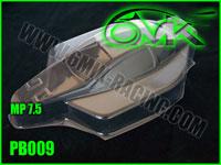 PB009-200