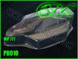 PB010-115