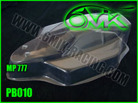 PB010-200
