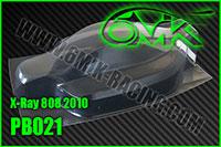 PB021-200