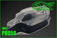 PB050-200
