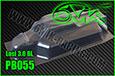 PB055-115