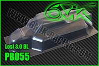 PB055-200