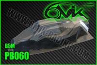 PB060-200