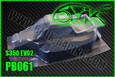 PB061-115