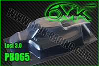 PB065-200