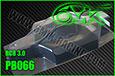 PB066-115
