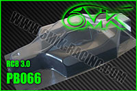 PB066-200