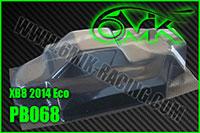 PB068-200