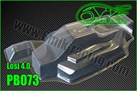 PB073-200