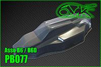 pb077-200