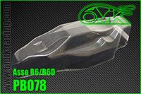 PB078-200