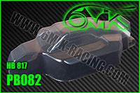 PB082-200
