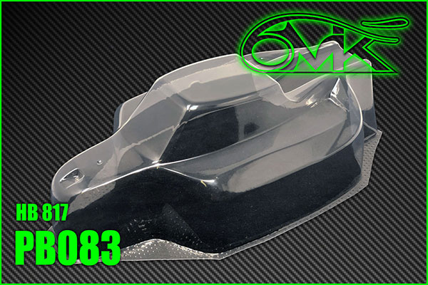 PB083-600