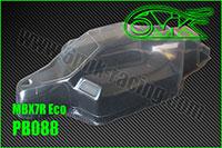 PB088-200