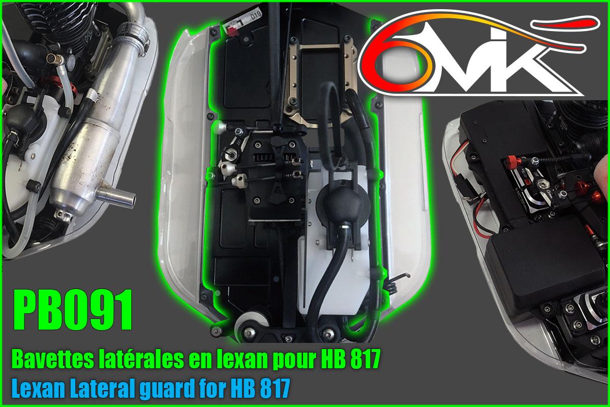PB091-1200