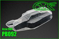PB092-200