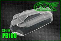 PB100-200