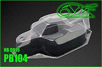 PB104-200