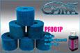 PF001P-GB-115