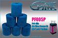 PF005P-GB-115