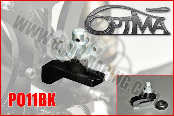 PO11BK-600