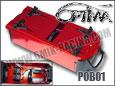 POB01-115